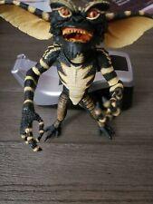 "Gremlins - 7"" Scale Action Figure - Ultimate Gremlin - NECA LOOSE FIGURE"