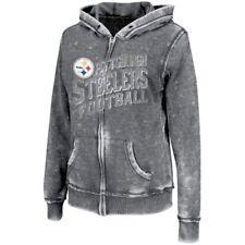 Women NFL Sweatshirts  92e2aff3e