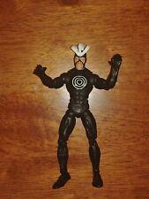 Marvel Legends Toybiz X-Men Havok Action Figure