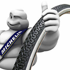 Michelin Pneumatico World Tour Trans/nero