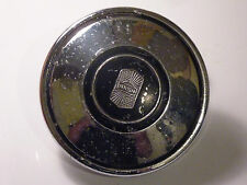 NASH GREASE CAP DUST COVER WHEEL CENTER CAP HUB CAP