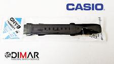 CASIO  CORREA/BAND AQF-100W-7BVW