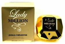 Perfumes de mujer Paco Rabanne Lady Million 80ml