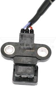 Engine Camshaft Position Sensor Dorman 907-721 fits 03-06 Kia Sorento 3.5L-V6