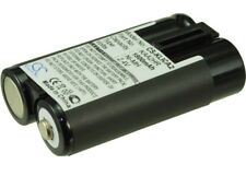 Battery For Kodak EasyShare C1013, EasyShare C300, EasyShare C310, EasyShare C31