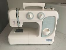 Frister Rossman 3018 Sewing Machine