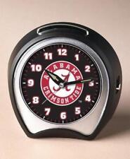 Alabama Crimson Tide Fight Song Alarm Clock