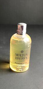 Molton Brown Rockrose And Pine Handwash Hand Wash 300ml