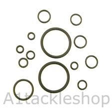 O Ring Seal Kit for SMK / SPA / Artemis P15 Bullpup & Shorty Air Rifle Ref: SK7