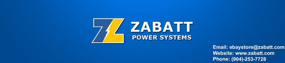 Zabatt Power Systems
