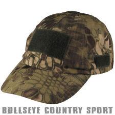 Accessoires casquettes de base-ball multicolores coton mélangé pour homme