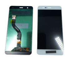 PANTALLA TACTIL LCD COMPLETA PARA HUAWEI ASCEND P10 LITE BLANCO BLANCA