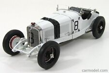 CMC MERCEDES BENZ SSKL GP 1931 1:18 M-082 MODEL CAR *NEW*