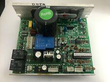REEBOK Z9 RUN TREADMILL MODEL-RE1- 11920BK ( MOTOR CONTROLLER BOARD FOR SALE )