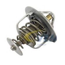 VEMO Thermostat Kühlmittel 90916-03075 für TOYOTA