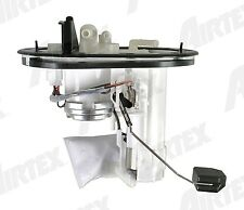 New Airtex Fuel Pump Module Assembly E8596M For Subaru 2000-2003
