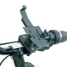 Dedicado Ciclo Moto Manillar Pro Soporte Para Sony Xperia Z3 Compacto