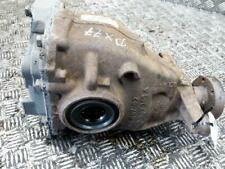 BMW 5 Series E60 E61 2007 To 2010 3.0 Diesel Rear Differential 2.64+WARRANTY