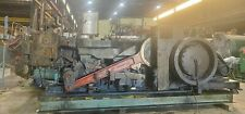 National Machinery 625 6D Cold Former