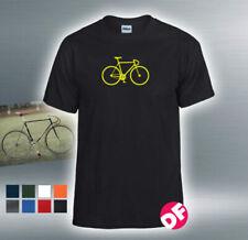 Gildan T-Shirts for Women