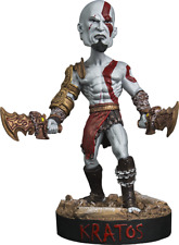 God of War - Kratos Resin Bobble Head
