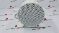 Dnh car-4 t projection style can speaker