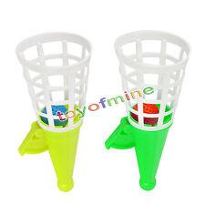 Children Throwing Catching ball Toysb Interactive Handball Sports Game Kids Gift