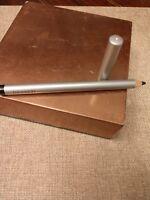 Laura Mercier Kohl Eye Pencil- JET BLACK-- (inner eye definer) .04 oz. NWOB