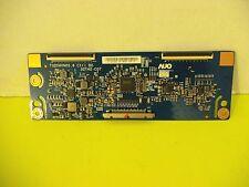 BEST BUY TV LC-32LB370U BOARD T320HVN05.6 / 32T42-C07.