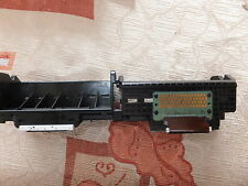 Genuine Canon Printhead QY6-0080 for Pixma  IP4820,iP4920,MX882,MG5230,MG5240...