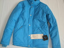 HOLDEN SNOWBOARD 10.000mm /5000g JACKET L  $149 EW SALE
