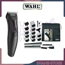 Bart Schneider Scelta magicclip TAGLIACAPELLI dispositivo # 43870 forte capelli Schneider