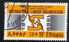 ETHIOPIË / ÄTHIOPIEN 1969 Mi.Nr. 609