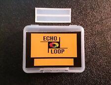 1 X ECHOPLEX - FULLTONE Echo Tape Loop - DIY Cartridge Reloading Kit - loops
