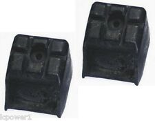 [BOST] [AB-9038315] (2) Bostitch CAP2000P-OF Compressor Rubber Feet