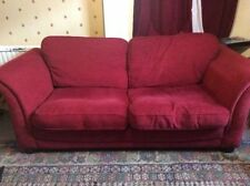 Upholstery DFS Sofas, Armchairs & Suites