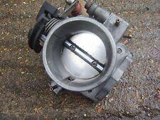 VW PASSAT MK3 B3 2.0 8V GENUINE THROTTLE BODY 1991 MODEL