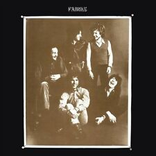 A Song for Me by Family (UK) (Vinyl, Dec-2013, Snapper UK)