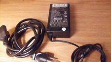 12V 4.16A 60W AC Power Adapter for HP computer F1044B F1044A Model ADPC12416BB