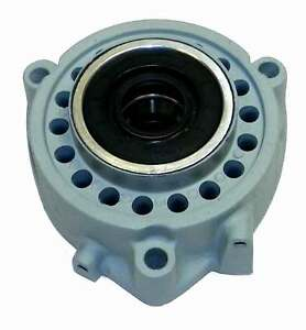 Yamaha 1800 Mid Shaft Bearing Housing Assembly Complete