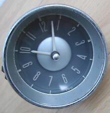 Vintage VDO - VW Käfer - Kienzle 6 Volt Uhr von 1964