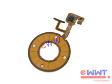 for iPod Video 5th Gen Click Wheel Keypad Button Flex Cable Repair Part ZVFC464
