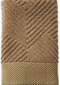 "FRETTE Savona 1x FACE WASH CLOTH 100/% Egyptian Cotton Portugal U Pick 12/""x12/""NEW"