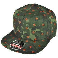 MLB American Needle New York Yankees All Over Logo Camouflage Snapback Hat  Cap 4714ed3fcf8d