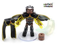 Marvel Minimates Series 68 Giant-Size X-Men Storm
