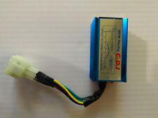 New Racing CDI - GY6 - 6 Pin DC Racing CDI