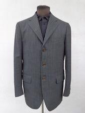 Authentic Boglioli sport jacket blazer sz 40 US - 50 EU (M)
