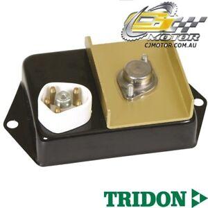 TRIDON IGNITION MODULE FOR Chrysler Valiant V8 01/73-06/81 All