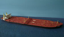 "SEXTANT 1:1250: S. Tanker "" NANNY "" SX 85"