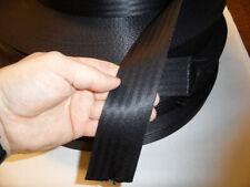 Sicherheitsgurt 48 mm, Meterware, 2900 daN, Polyester Gurt Band Gurtband Auto
